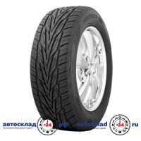 285/60/18 120V Toyo Proxes S/T III XL