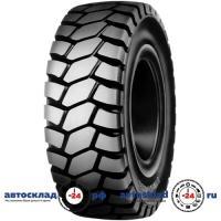 205/60/15 95R Bridgestone PL01 (индустриальная)
