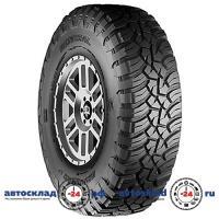 285/75/16 116/113Q General Tire Grabber X3