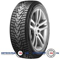 155/70/13 75T Hankook Winter i*Pike RS2 W429