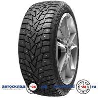 265/50/20 111T Dunlop GrandTrek Ice 02