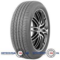 235/60/18 103V Dunlop SP Sport 270