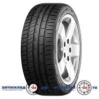 225/45/17 91Y General Tire Altimax Sport