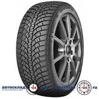 245/50/18 104V Kumho WinterCraft WP71