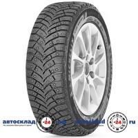 185/65/15 92T Michelin X-Ice North 4 XL