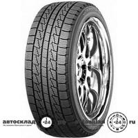 165/70/14 81Q Nexen Winguard Ice