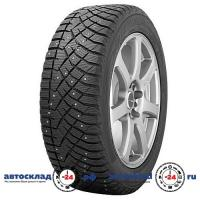 175/70/14 84T Nitto Therma Spike