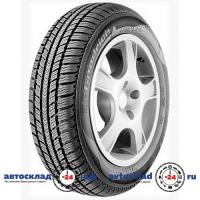 195/55/15 H BFGoodrich G-Force Winter 2