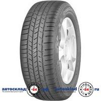 225/75/16 T Continental ContiCrossContact Winter