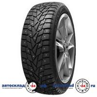 245/50/18 104T Dunlop SP Winter Ice 02