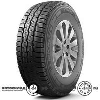 195/60/16C 99/97T Michelin Agilis Alpin
