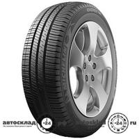 195/55/15 V Michelin Energy XM2