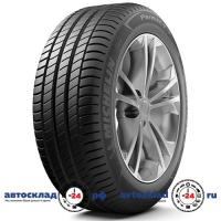 205/60/16 W Michelin Primacy 4 XL