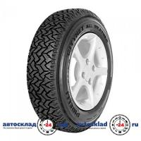 185/80/14C 102/100 Pirelli Citynet All Weather