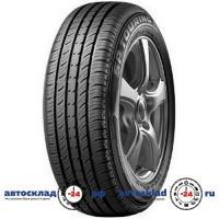 185/65/15 88T Dunlop SP Touring T1
