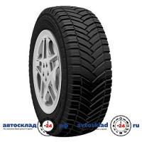 195/70/15C 104/102T Michelin Agilis CrossClimate