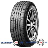 165/65/14 79H Nexen NBlue HD Plus