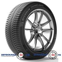 205/55/16 H Michelin CrossClimate Plus