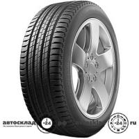 225/65/17 V Michelin Latitude Sport 3