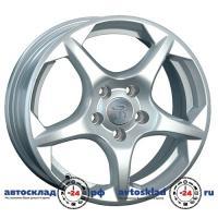6*15 5*105 ET39 56,6 Replay Chevrolet (GN46) S