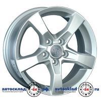 6*15 5*105 ET39 56,6 Replay Chevrolet (GN52) S