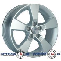 6,5*15 5*105 ET39 56,6 Replay Chevrolet (GN70) S