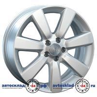 6,5*15 5*105 ET39 56,6 Replay Chevrolet (GN25) S