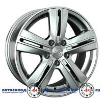 6,5*15 5*105 ET39 56,6 Replay Chevrolet (GN83) GM