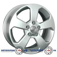 6*15 5*105 ET39 56,6 Replay Chevrolet (GN85) S