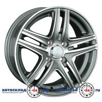 6,5*15 5*105 ET39 56,6 LS Wheels 903) GMF