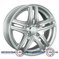 6,5*15 5*105 ET39 56,6 LS Wheels 903) SF
