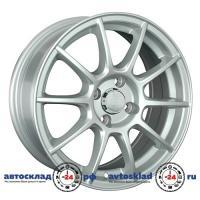 6,5*15 5*105 ET39 56,6 LS Wheels 910) S