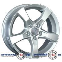 6*15 5*105 ET39 56,6 Replay Opel (OPL80) S