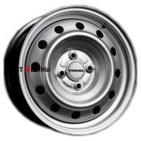 Trebl 53B35B P 5.5*14 4*98 ET35 58.6 silver