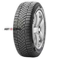 285/50/20 116T Pirelli Ice Zero FR