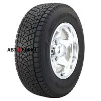 285/75/16 116Q Bridgestone Blizzak DM-Z3