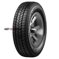 175/65/14C 90/88T Michelin Agilis 51 Snow-Ice