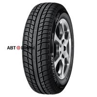 185/70/14 88T Michelin Alpin A3