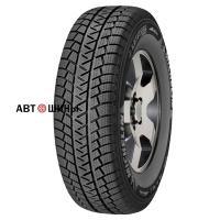 255/55/18 109V Michelin Latitude Alpin
