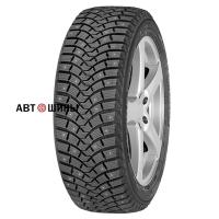 195/65/15 95T Michelin X-Ice North 2