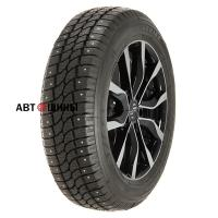195/65/16C 104/102R Tigar Cargo Speed Winter