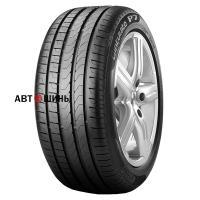 225/50/16 92V Pirelli Cinturato P7