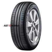 175/65/15 84H Michelin Energy XM2