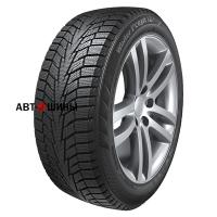 245/50/18 104T Hankook Winter i*cept IZ2 W616