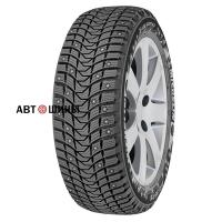 245/50/18 104T Michelin X-Ice North 3
