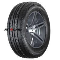 235/55/18 100V Marshal Road Venture APT KL51