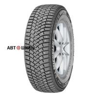 245/70/17 110T Michelin Latitude X-Ice North 2+