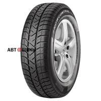 155/65/14 75T Pirelli Winter SnowControl Serie III