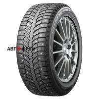 235/60/18 107T Bridgestone Blizzak Spike-01