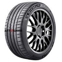 235/40/Z19 96(Y) Michelin Pilot Sport 4 S
